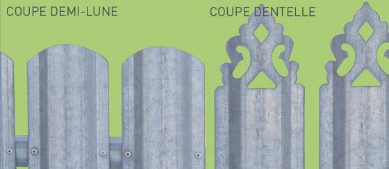 Plaque aluminium 3mm leroy merlin - Plaque alu brosse leroy merlin ...